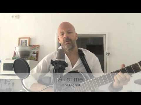 Video: LiveMusic Demo ( 7 songs)