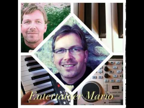 Video: 1.Demo Entertainer Mario