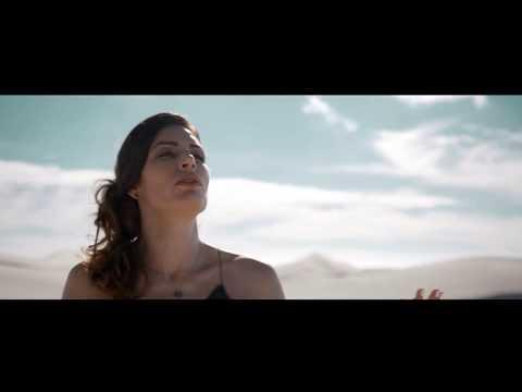 Video: Melarima -'Wo bist Du' - die neue Single jetzt überall erhältlich!