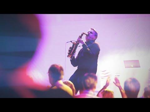 Video: DJ Plus Live Musiker Hochzeit Hamburg