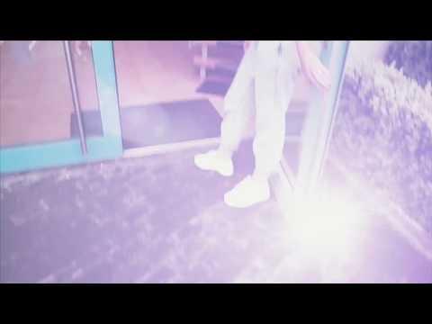 Video: Buchungen