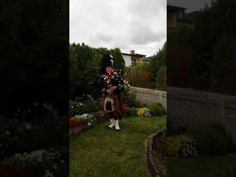 Video: Goldene Hochzeit