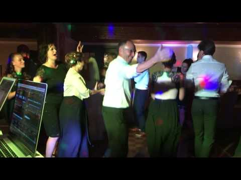 Video: Party 2016