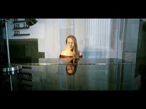 Video: All of me (John Legend) - Cover by Stefanie Hiller