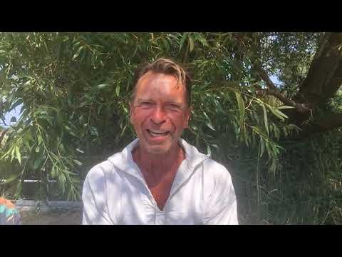 Video: Das große Inselsingen