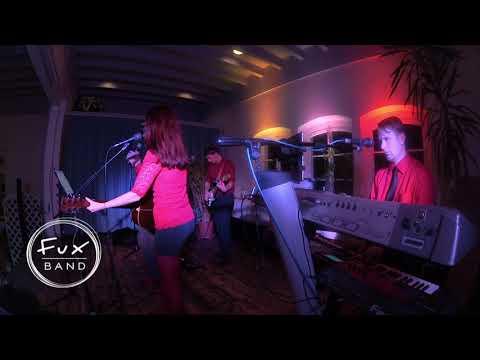 Video: Fuxband TRIO - ein paar Rockklassiker