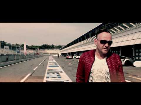 Video: Engel B. - Dieser Moment
