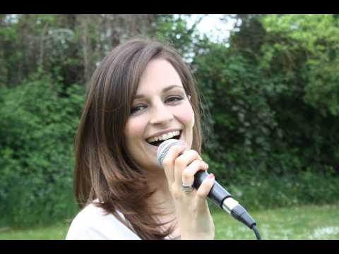 Video: In the arms of an angel - kathis-voice