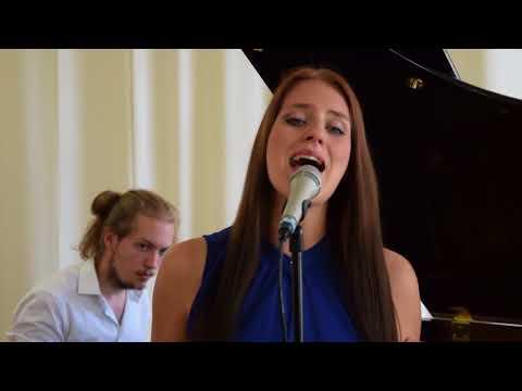 Video: Duo - Piano/Gesang (Hochzeit, Feier, Dinner, ...)