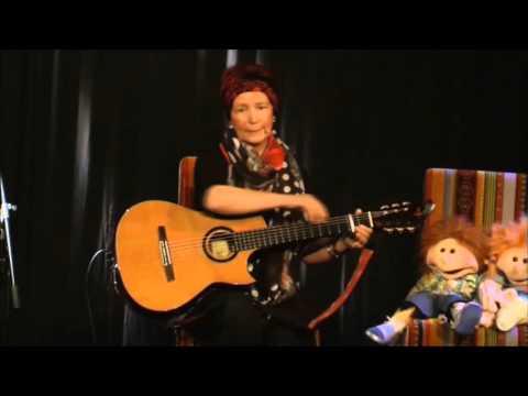 "Video: Video-Mix ""Comedy im Pub"" Salzburg"