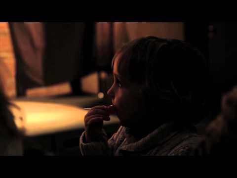 Video: Ausschnitte aus dem Kinderprogramm, (Münchner Clownfestival 2011, Gasteig)