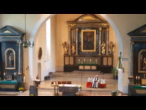 Video: Funkelperlenaugen (Piano) 2018