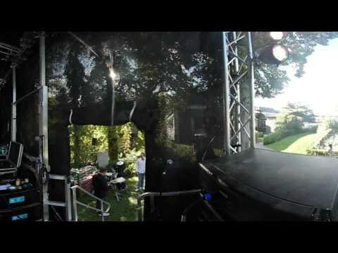 Video: Careless Whisper in 360°