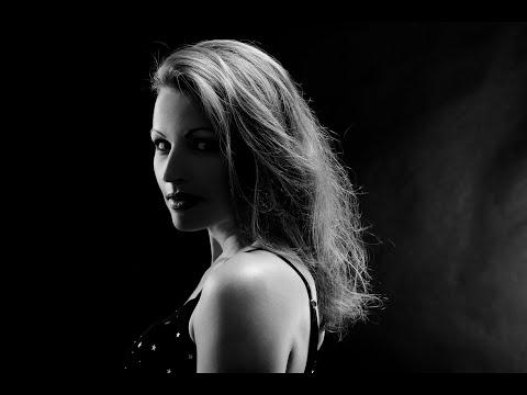 Video: Für Immer ab jetzt - Romana Reiff (Johannes Oerding)