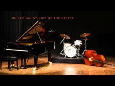 Video: Trio Panamericana Instrumental Medley