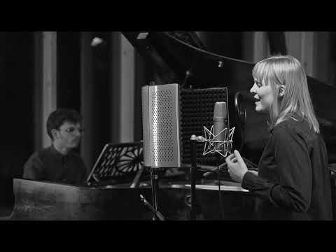 Video: I Will (The Beatles)