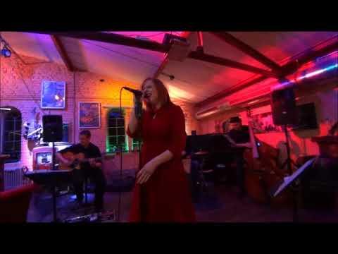 Video: Soul Strings - Love Songs