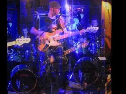 Video: Soulmates - Demo - alles Live