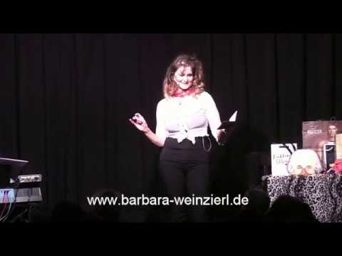 Video: Ausschnitt aus einem Liveauftritt im Schlachthof München 2020