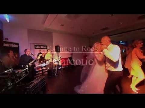 Video: Zusammenfassung Repertoire, Hochzeitsfeier