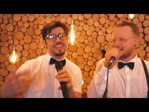 Video: Slamjam live @ The Loft Studio Part 1