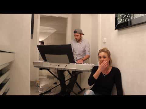 Video: Hochzeitsmix
