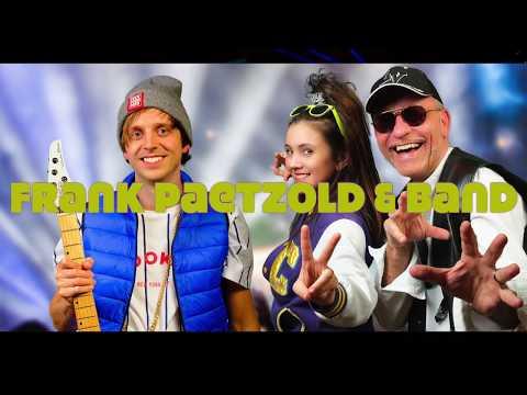 Video: 90er Special