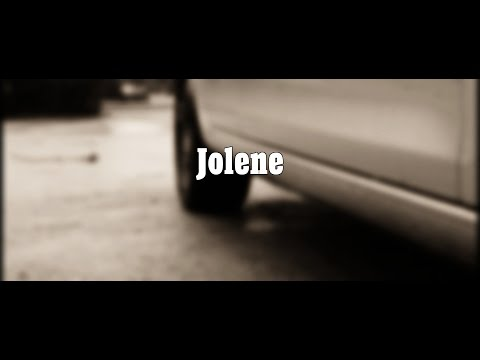 Video: Jolene