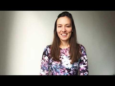 Video: Freie Rednerin