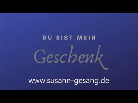 Video: Ein Geschenk