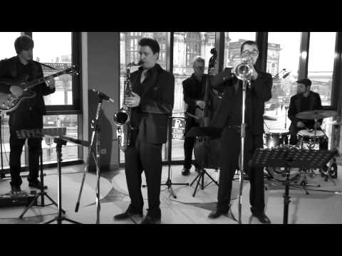 Video: Stockholm