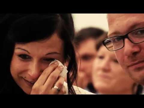 Video: Freie Trauung