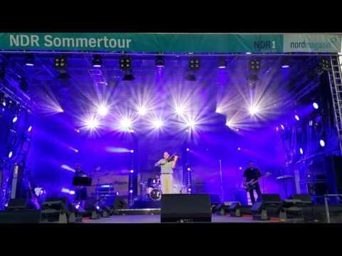 Video: Baltic Rock Bonanza Live ( nur Ton)