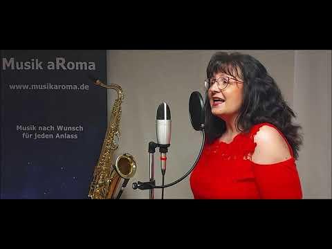 Video: Bacardi Feeling (Karin)