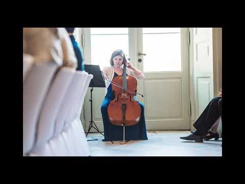 Video: Hochzeitsmusik Vorschläge