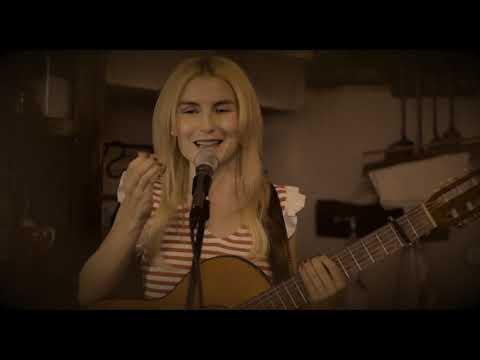 Video: Medley WG Gesucht Musik