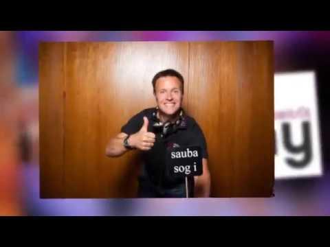 Video: Dj Dany - Euer HochzeitsDj