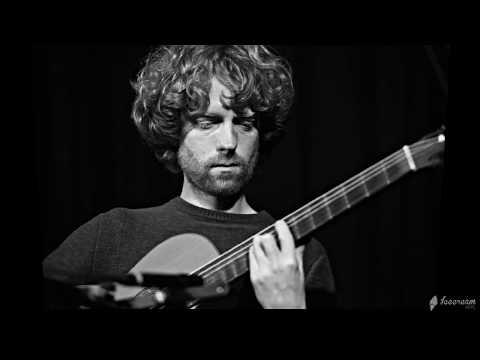Video: Wunderbaum (Eigenkomposition, live im September 2019)