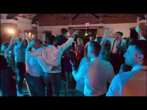 Video: Party Party Party