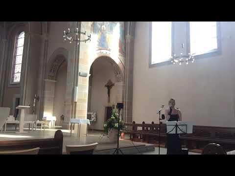 Video: Ein Teil von meinem Herzen, Jonathan Zelter