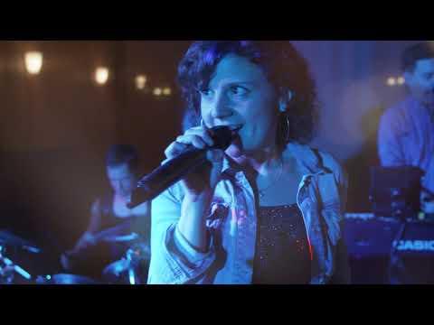 Video: Baltic Live Band Kiel 2020