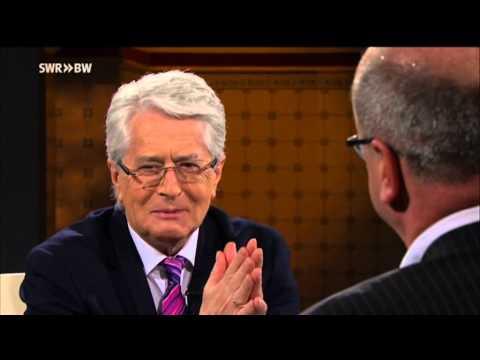 Video: Christian Korten zu Gast bei Frank Elstner