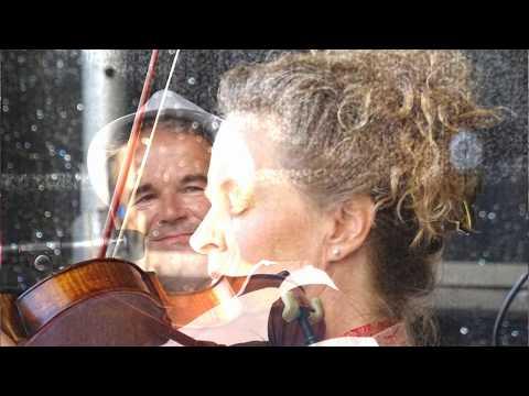 Video: Sommer 2017 mit keys&strings