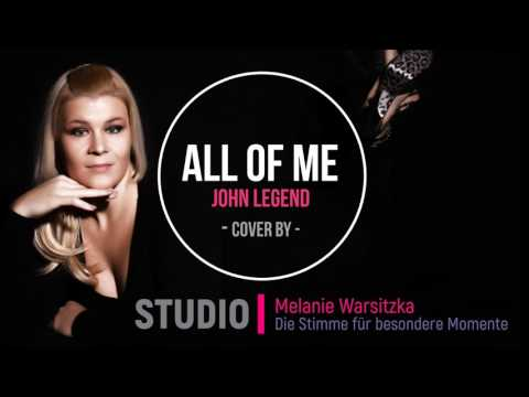 Video: All of me
