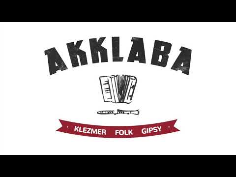 Video: Pello Joxepe - trad. baskisch