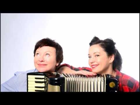 Video: Penny Lane Reeperbahn Beatles Lindenberg 2018 LIVE