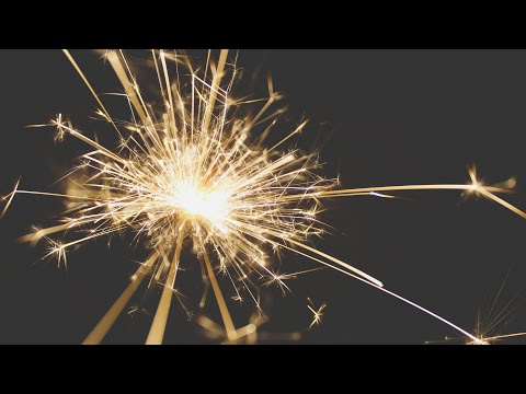 Video: DJ Garunoff / Show Reel
