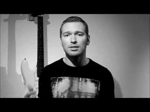 Video: Christoph Busch - Sag einfach Ja (Tim Bendzko)