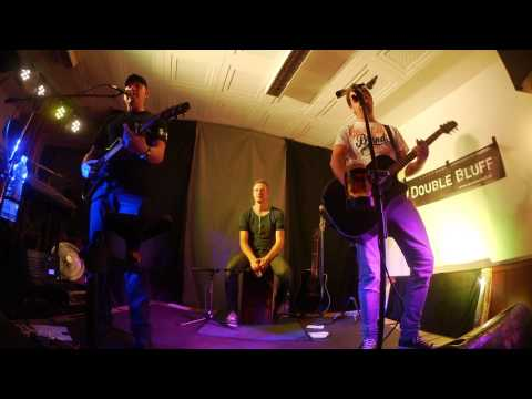 Video: The River (Bruce Springsteen cover) - McCarthy & Koch / Double Bluff