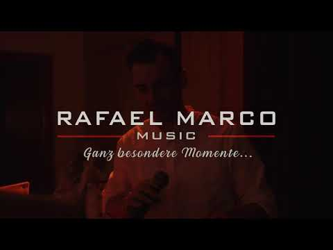 Video: RAFAEL MARCO MUSIC - Trailer